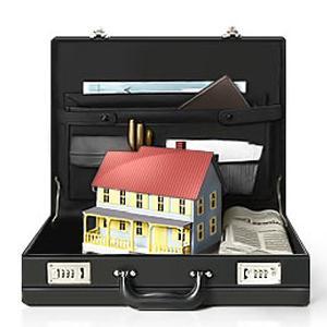 Агентства недвижимости Горных Ключей