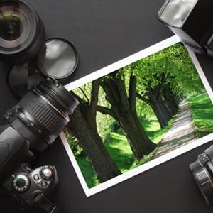 Фотоуслуги Горных Ключей